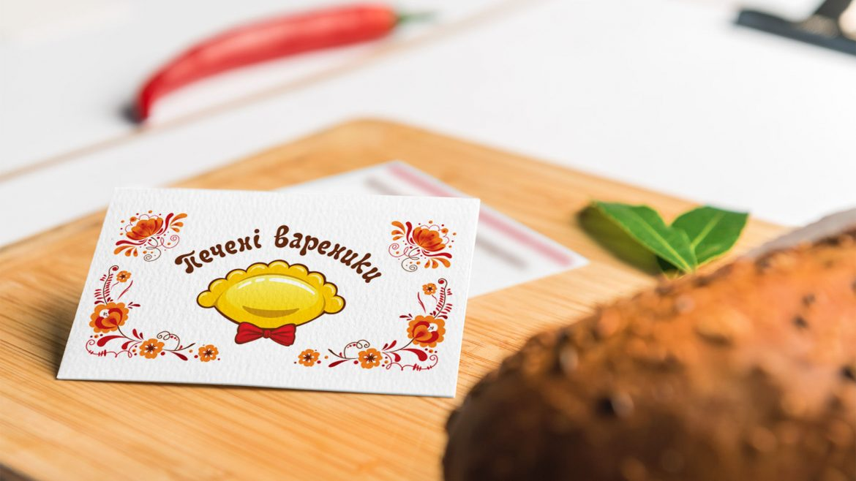 Создание логотипа фаст-фуд ресторана, Fast food restaurant logo