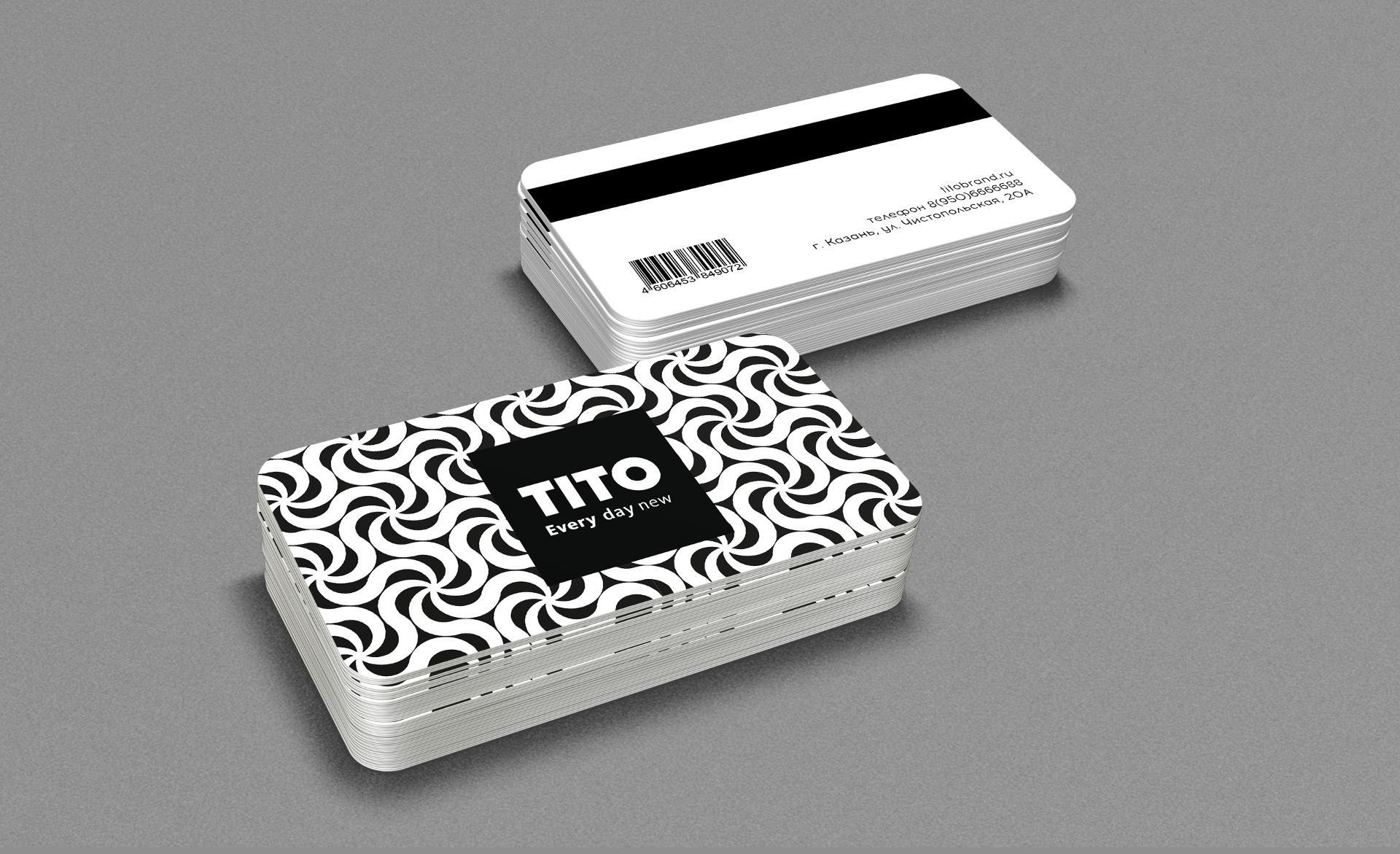Создание логотипа для бренда одежды, Clothing brand logo design