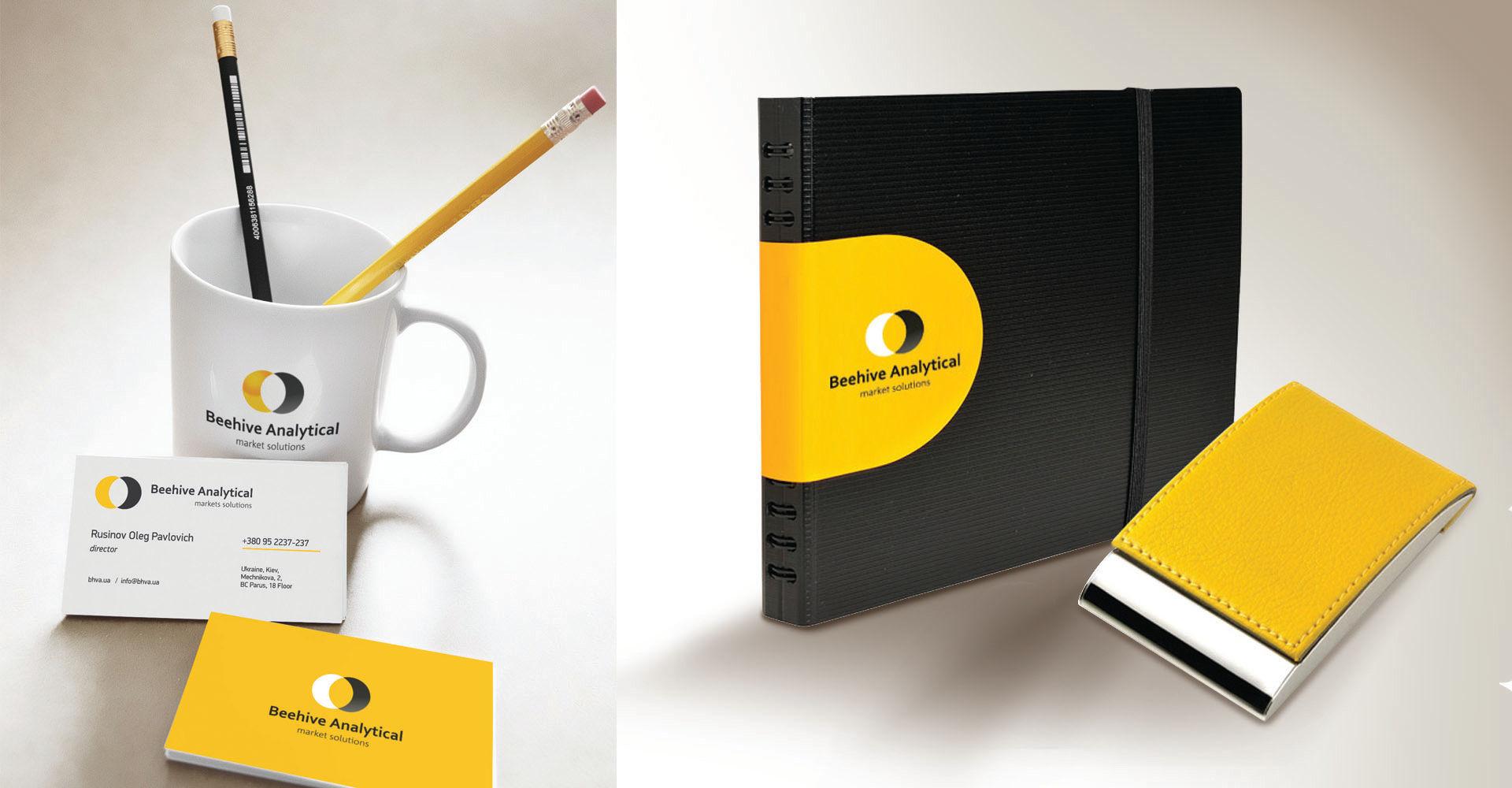 Разработка логотипа финансовой компании, Finance company logo development
