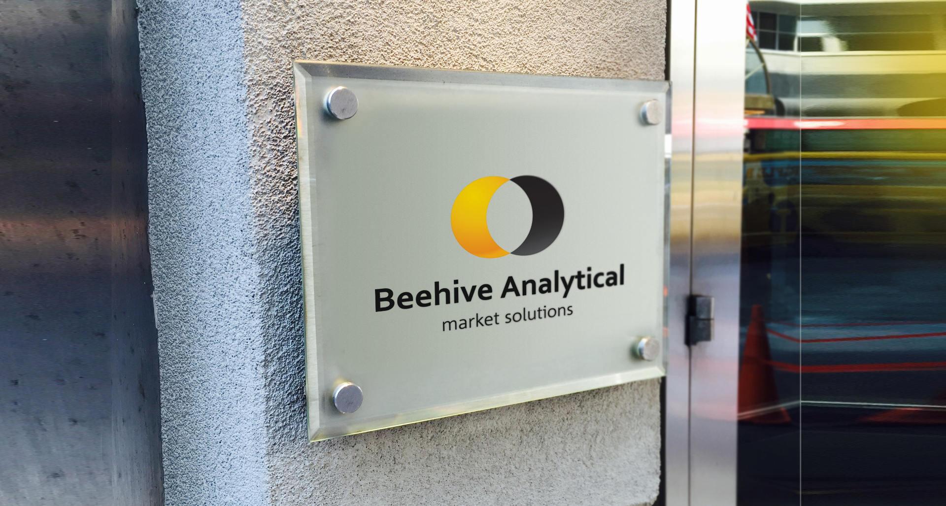Finance company outdoor sign design, Дизайн вівески финансовой компании