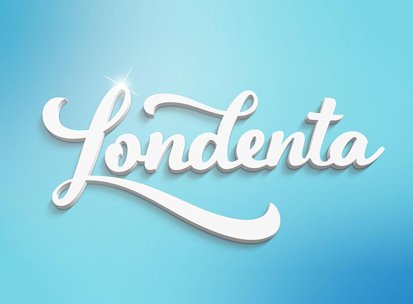 Нейминг стоматологии, Dentistry naming