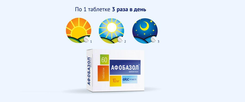 Дизайн упаковки фармацевтического препарата