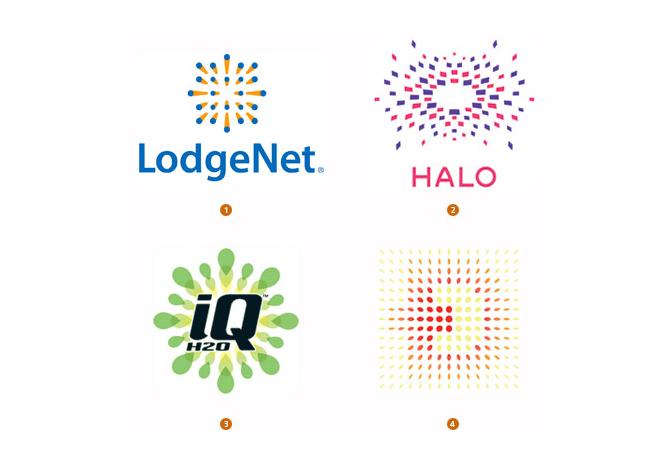 Разработка логотипа. Основные тенденции 2014 года