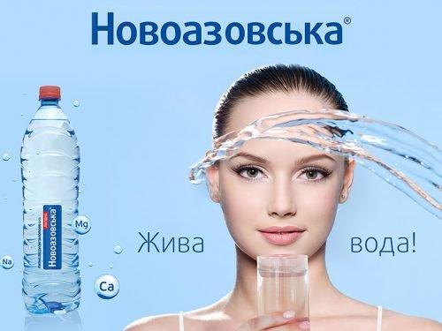 Фирменный стиль, логотип для консалтинговой компании