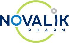 разработка логотипа фармацевстической компании