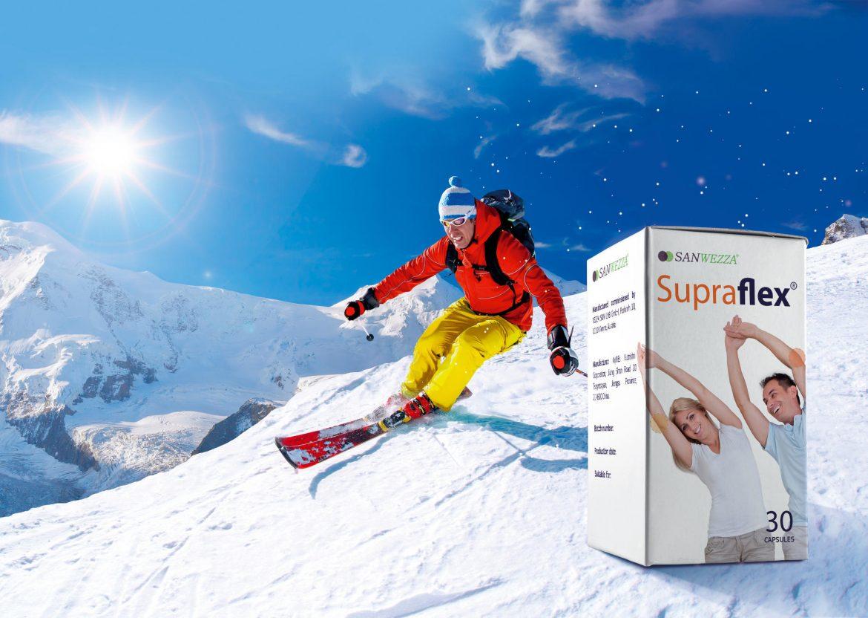 Фармацевтическая упаковка дизайн, Pharmacy packaging design