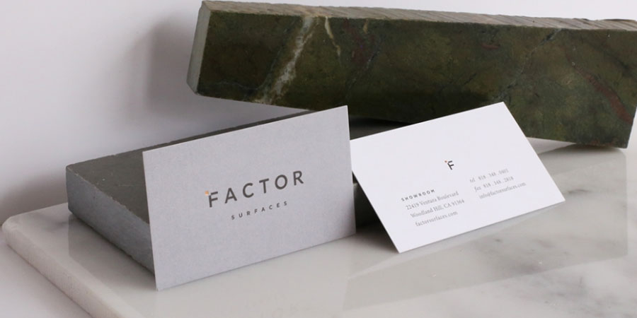businesscard-minimalism
