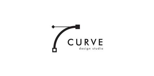 logo design minimalism