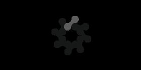 Дизайн логотипа для медицинского центра в стиле минимализм