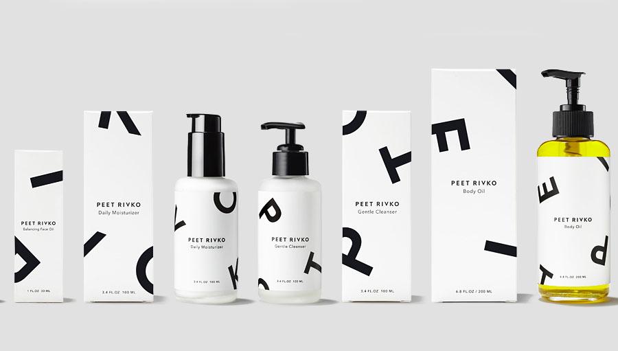 pakaging-minimalism