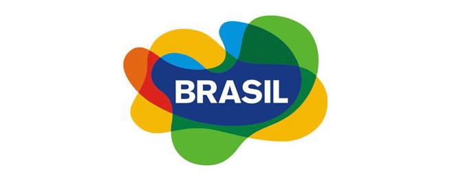разработка логотипа туристической компании