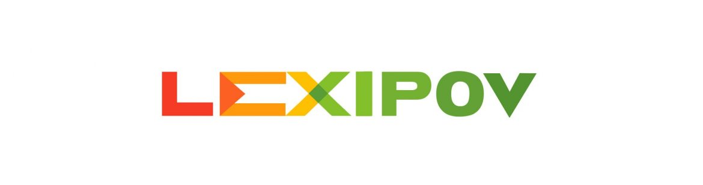 Дизайн логотипа частного переводчика