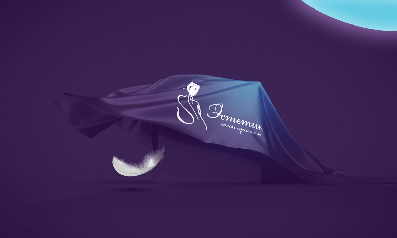 салон карасот логотип