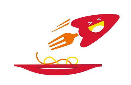 суши лого