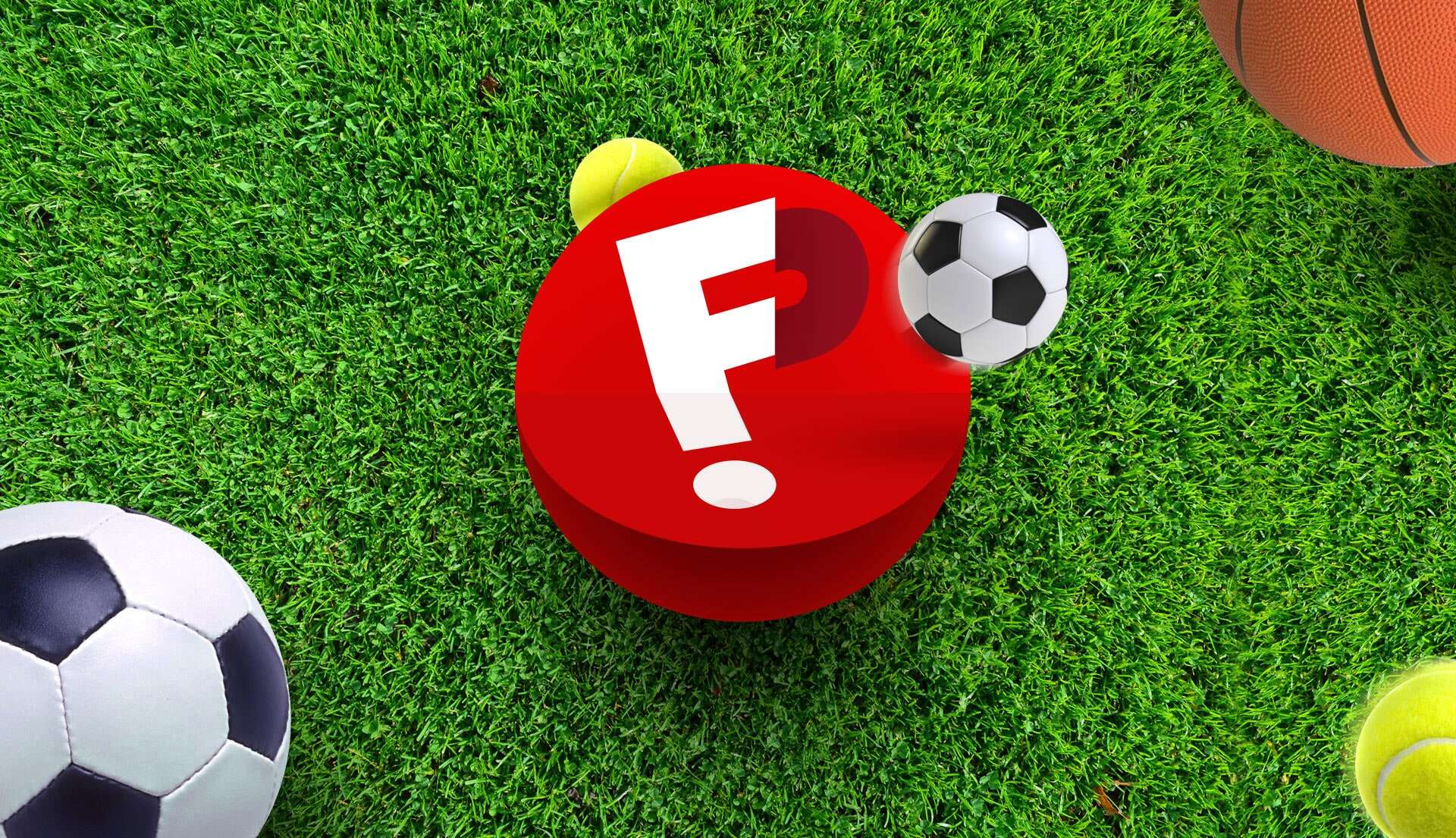Fun Park футбол, теннис, биллиард, атракционы, игры
