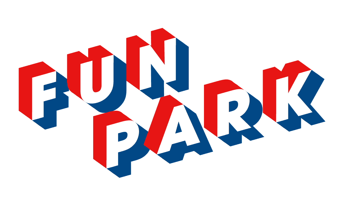 Фан Парк