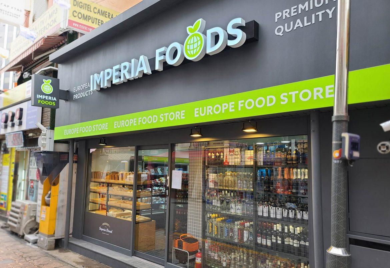 imperia foods europe shop