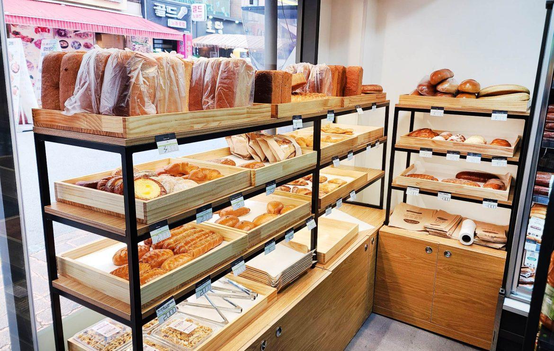 imperia bread shop