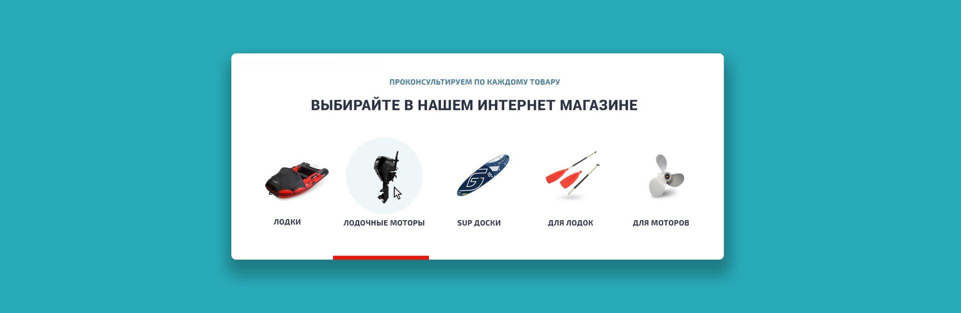 логобук производственной компании
