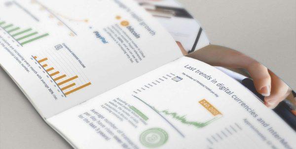 Разработка PDF-презентации