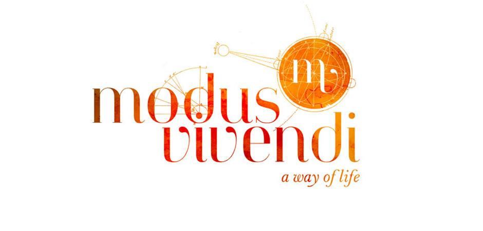 логотип тур-фирмы