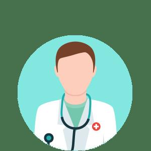 Фирменный стиль остеопатической клиники «Medos»