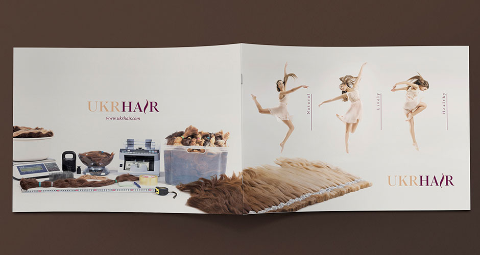 logo_hair_0001_brochure_hairs6