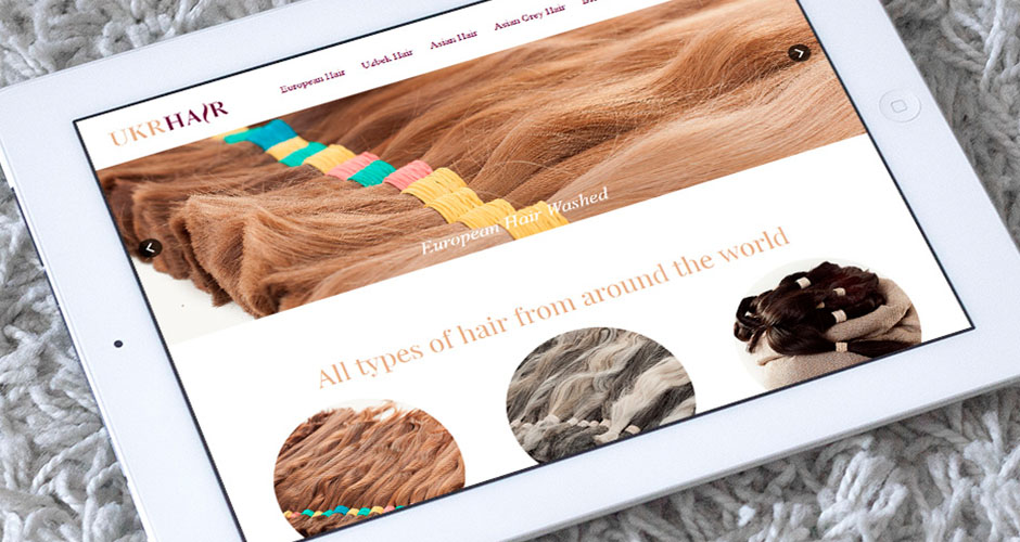 logo_hair_0005_Hair_site